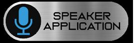speaker_application